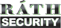 Rath Security Systems